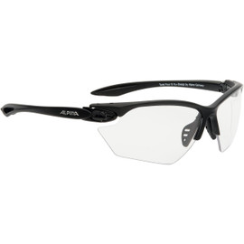 ALPINA Twist Four Small VL+ Sportbrille