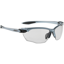ALPINA Twist Four VL+ Sportbrille