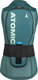 Atomic Live Shield Vest AMID Women Saison 2020/21