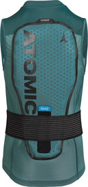 Atomic Live Shield Vest AMID Men Saison 2020/21