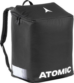 Atomic Boot & Helmet Pack Saison 2020/21