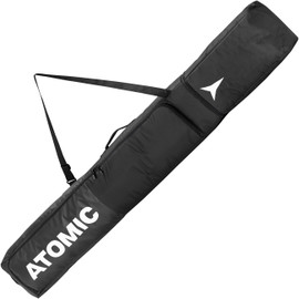 Atomic Ski Bag Saison 2020/21