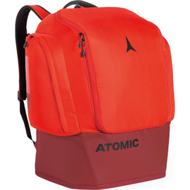 ATOMIC RS Heated Boot Pack Saison 2021/22