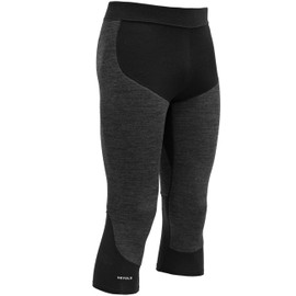 DEVOLD Tinden Spacer Man 3/4 Pants