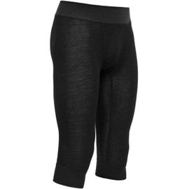 DEVOLD Wool Mesh Man 3/4 Long Johns