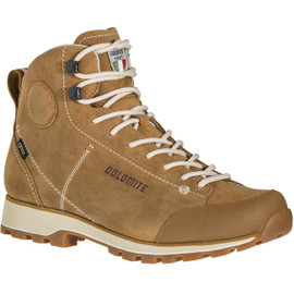DOLOMITE 54 High Fg GTX Damen Multifunktionsschuhe