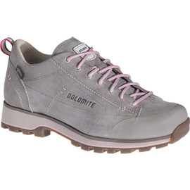 DOLOMITE 54 Low Fg GTX Damen Multifunktionsschuhe