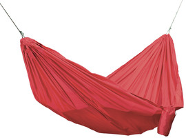 EXPED Travel Hammock Kit