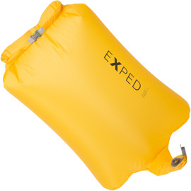 EXPED Schnozzel Pumpbag UL M