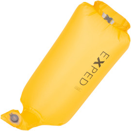 EXPED Schnozzel Pumpbag UL S