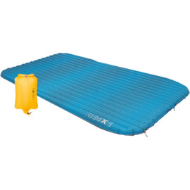 EXPED AirMat HL Duo LW Schlafmatte