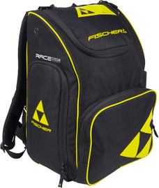 Fischer Backpack Race 55L Saison 2020/21