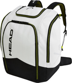 HEAD Rebels Racing Backpack S Saison 2020/21