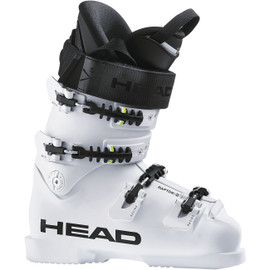 HEAD Raptor 90S RS Saison 2020/21
