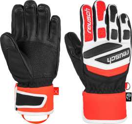Reusch Worldcup Warrior Prime R-TEX XT Junior Saison 2020/21