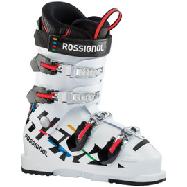 ROSSIGNOL Hero JR 65 Saison 2020/21