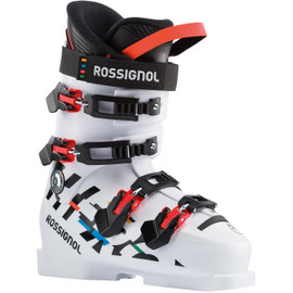 ROSSIGNOL Hero World Cup 70 SC Saison 2020/21