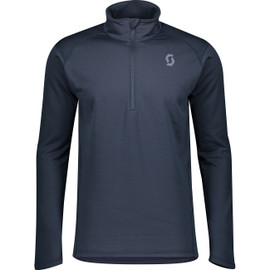 SCOTT Defined Light Herren Pullover